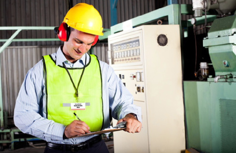 Safety Advisory Services of Dumfries provide competent person services