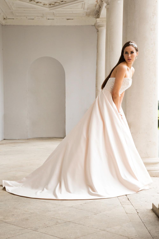 wedding dresses in blackpool, wedding dresses in poulton le fylde ...