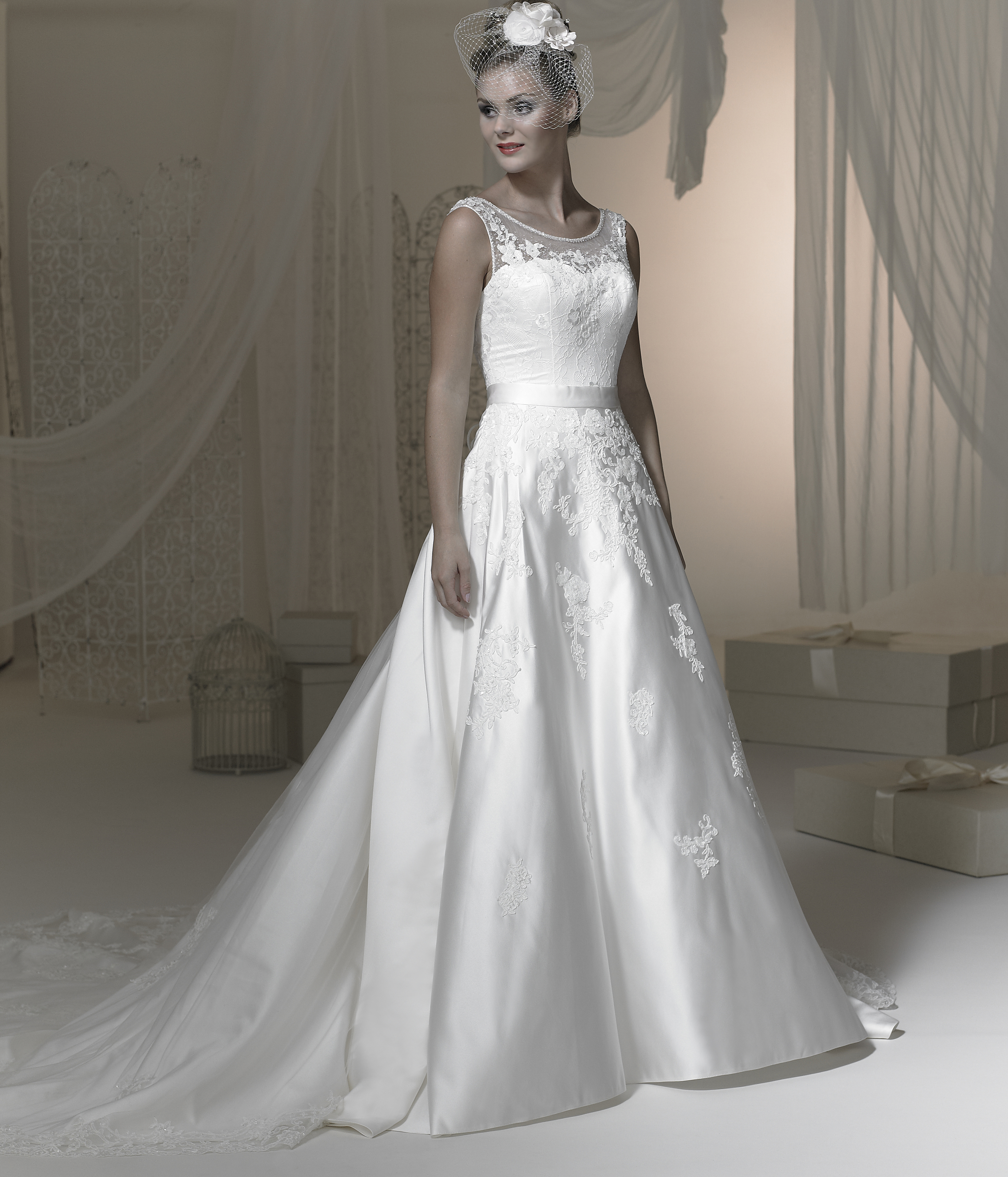 Wedding Gowns Outlet: Wedding Dresses In Blackpool, Wedding Dresses In Poulton