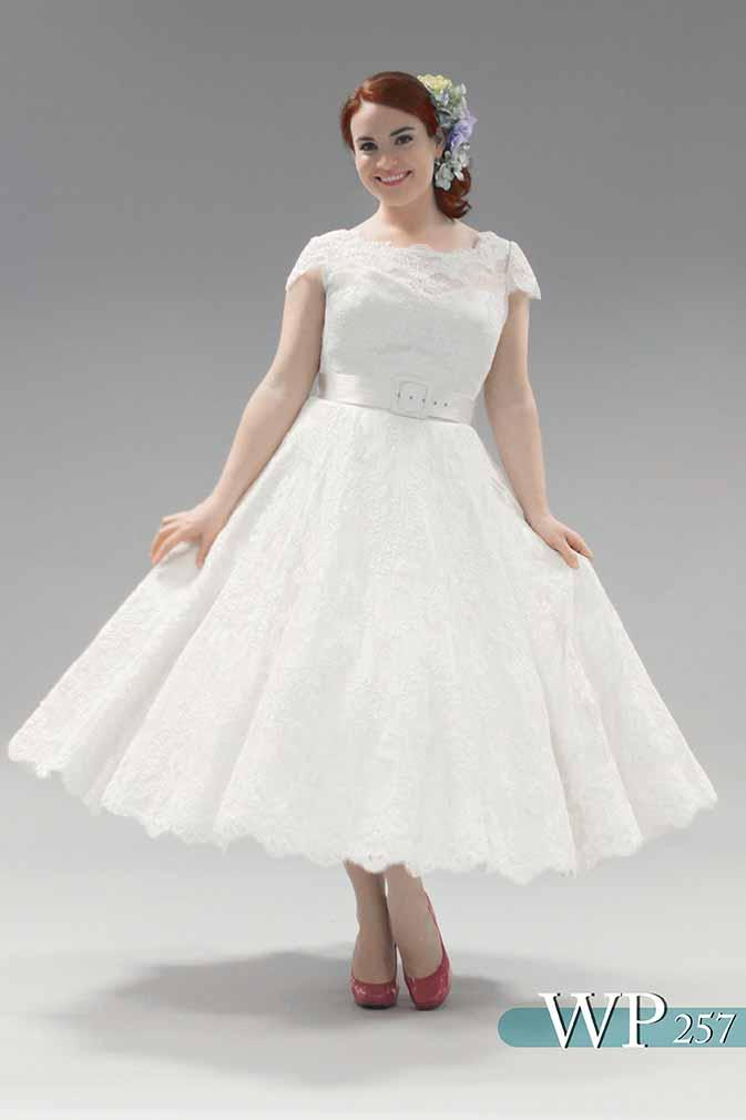 Wedding Dresses In Blackpool Wedding Dresses In Poulton Le