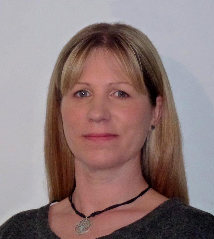 Burgess Sarah About Teacher: Teachers