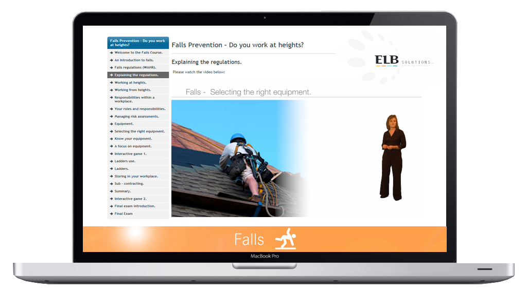 elb_solutions_elearning_online_learning_Falls_Prevention