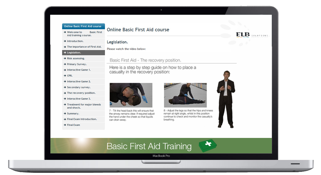 elb_solutions_elearning_online_learning_Basic_First_Aid