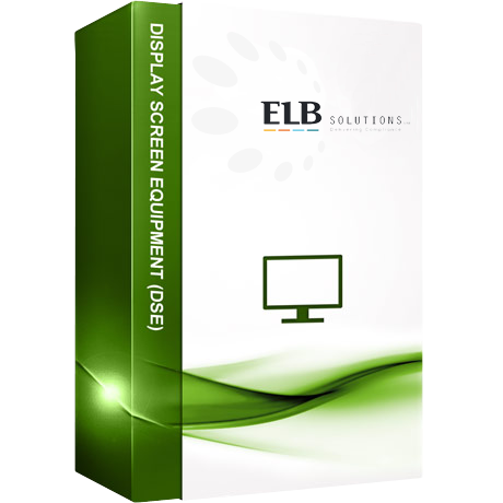 elb_solutions_elearning_online_learning_Display_Screen_Equipment