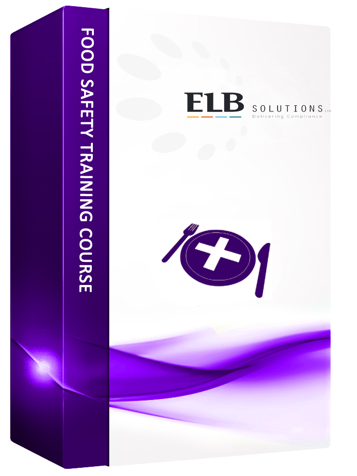 elb_solutions_elearning_online_learning_Food_Safety_Training