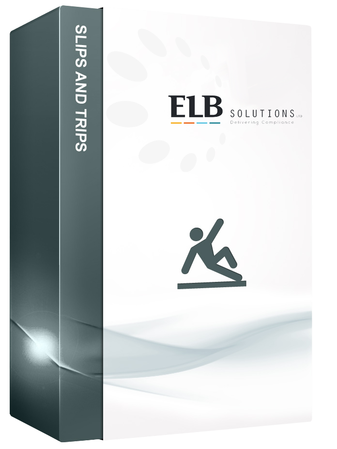 elb_solutions_elearning_online_learning_Slips_and_Trips