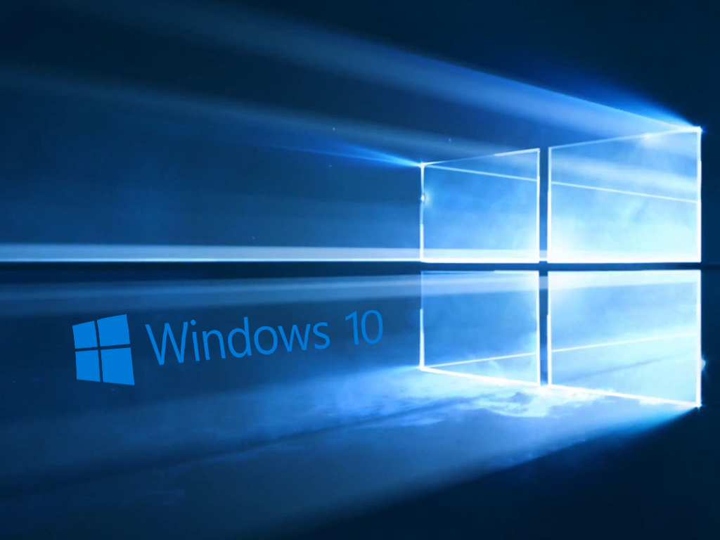 Have you reserved your free Windows 10 Upgrade?