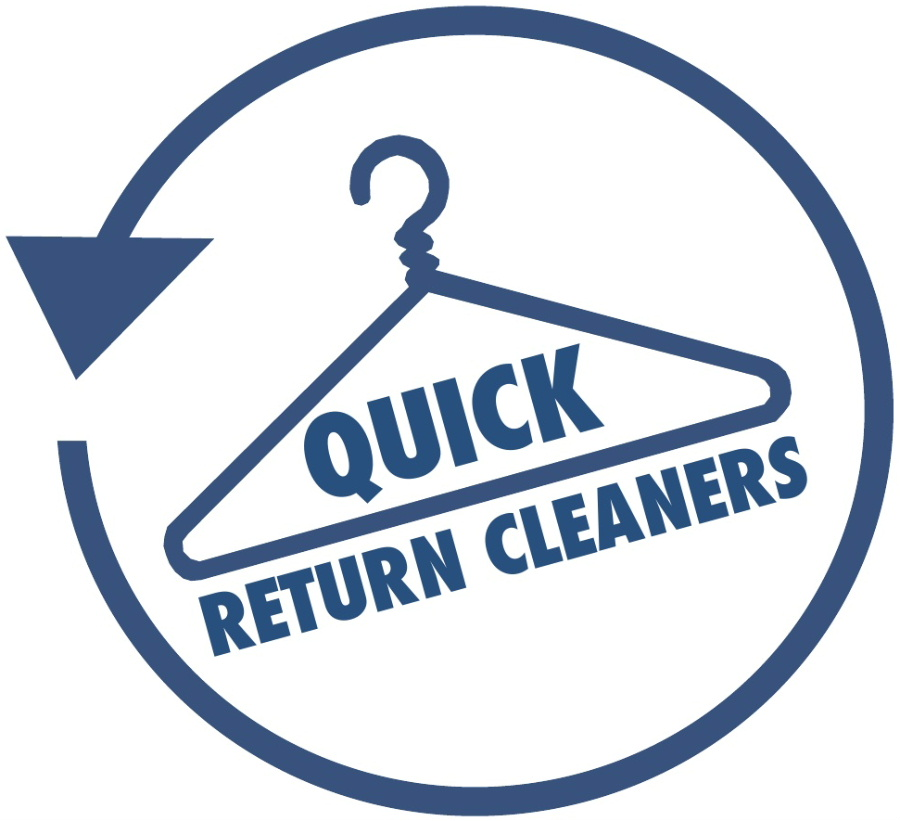 Quick Return Cleaners, Stranraer