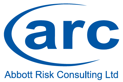 Abbott Risk Consulting Ltd Logo (arc)