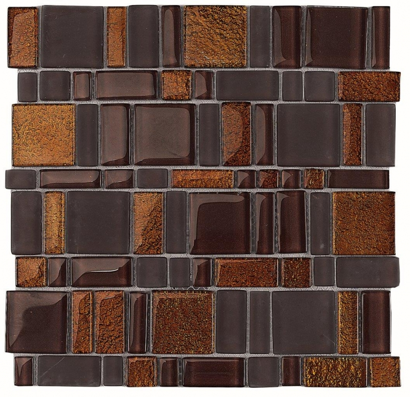 Quality mosaic tiles from Dream Tiles of Bicester in Bernice