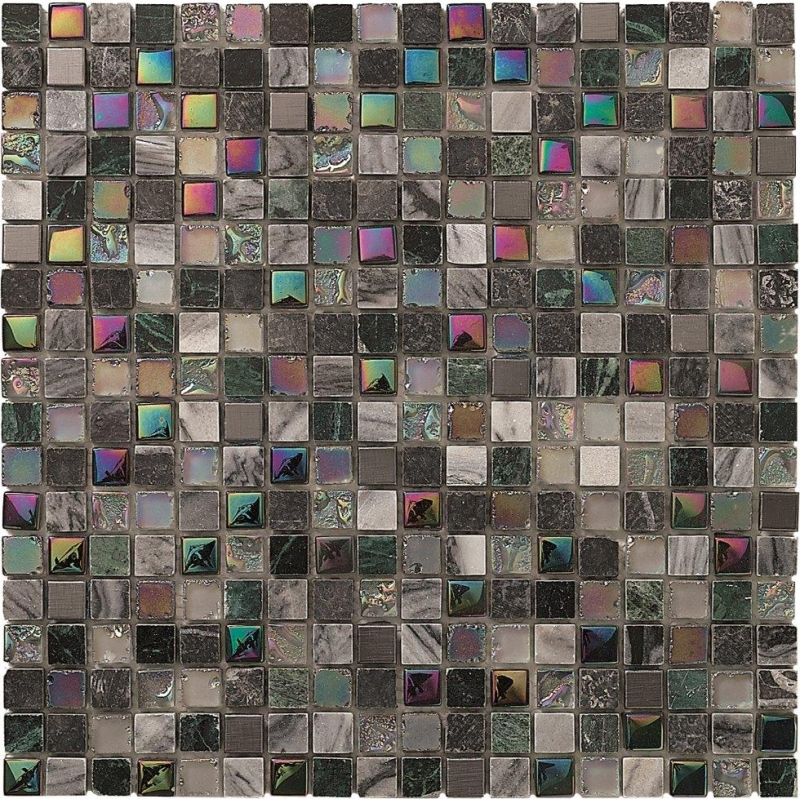 Quality mosaic tiles from Dream Tiles of Bicester in Topkapi
