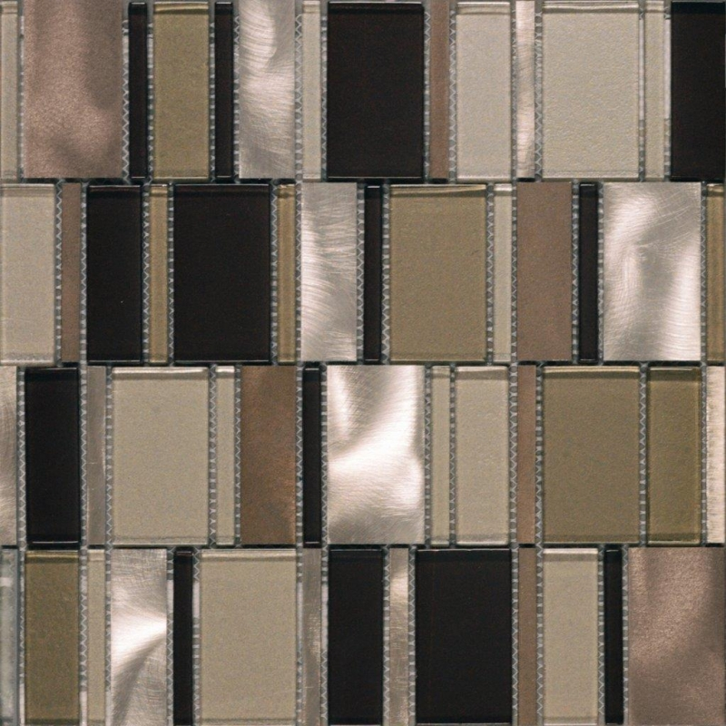 Quality mosaic tiles from Dream Tiles of Bicester in Globe