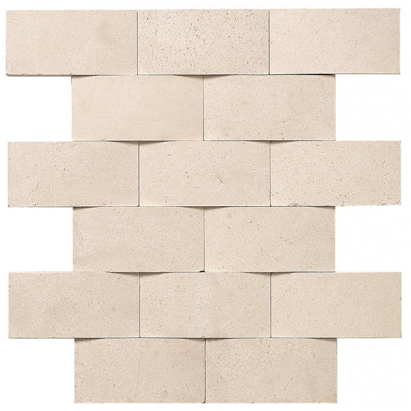 Quality mosaic tiles from Dream Tiles of Bicester in Palatino
