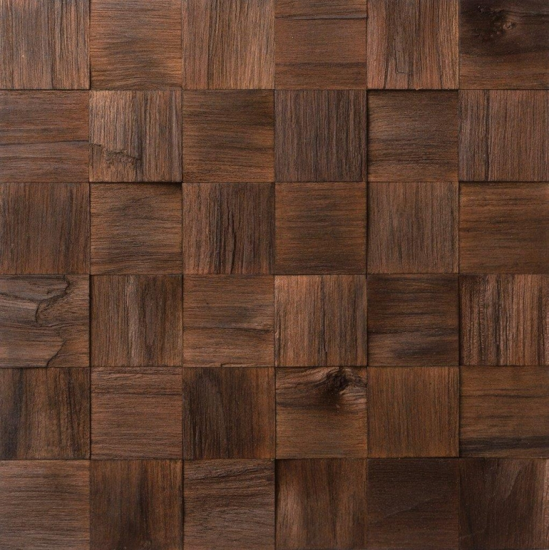 Quality mosaic tiles from Dream Tiles of Bicester in Amazonia Natura