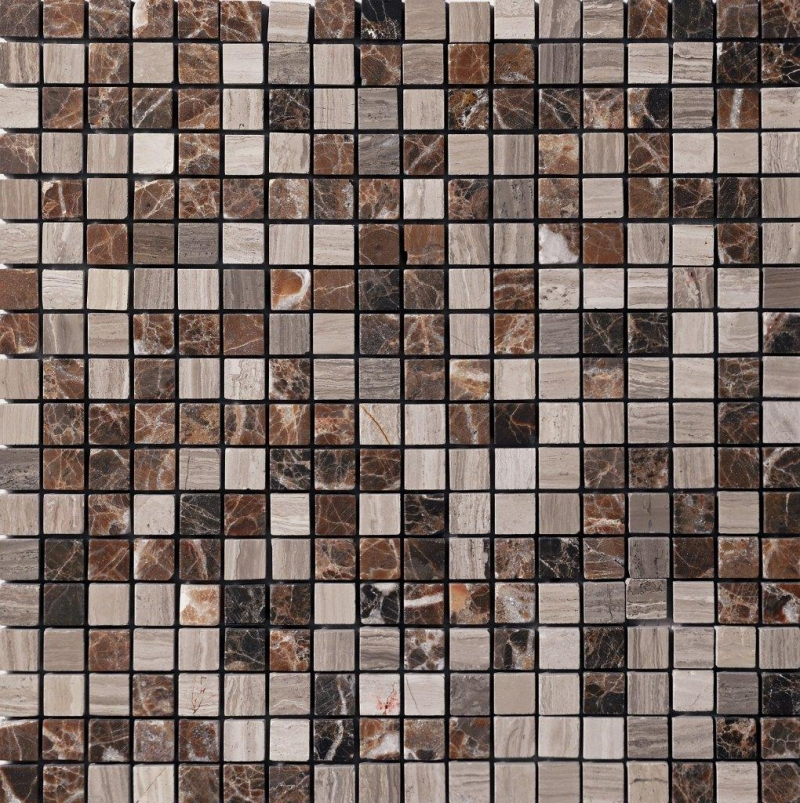 Quality mosaic tiles from Dream Tiles of Bicester in Capadocia