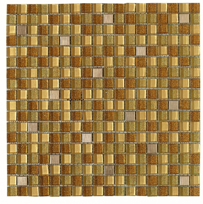 Quality mosaic tiles from Dream Tiles of Bicester in Constelatio
