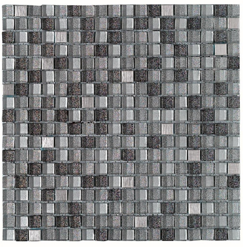 Mosaic Tile Collection By Dream Tiles Architectural And