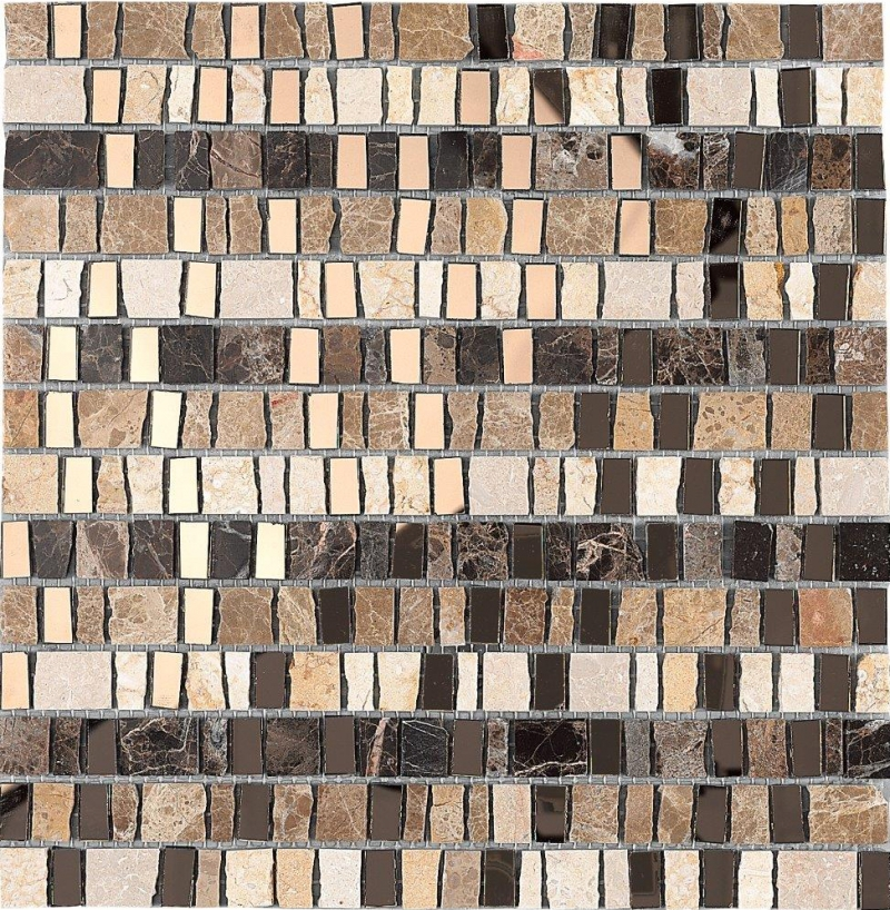 Quality mosaic tiles from Dream Tiles of Bicester in Luxor