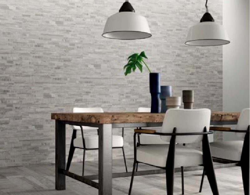 The Bali Range of Italian Floor and Wall tiles from Ariana available from Dream Tiles of Bicester