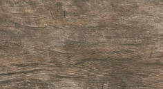 Port Royal from the new Batik Driftwood Tiles range from Dream Tiles of Bicester Oxfordshire