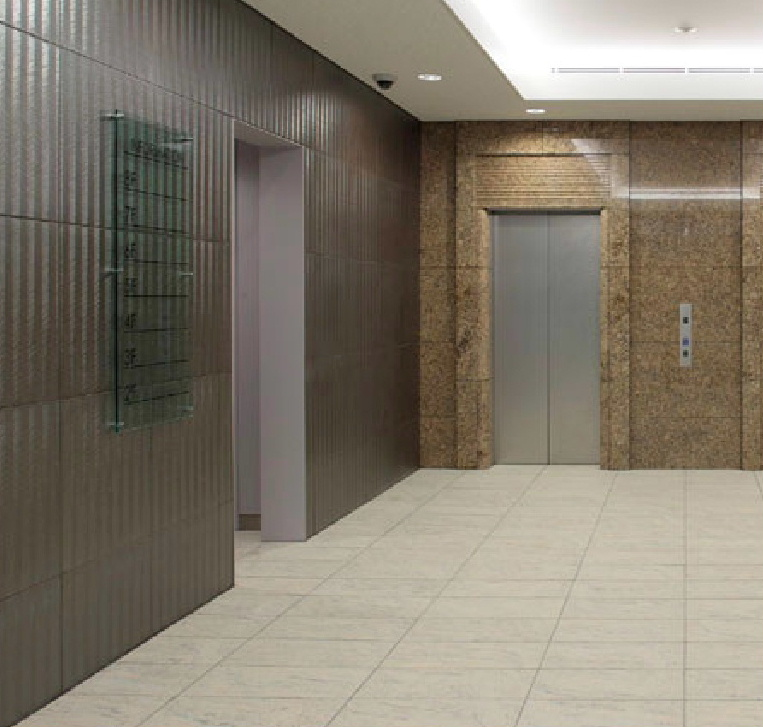 Architectural floor and wall tiles for Commercial, Hospitality or Residential homes, Offices from Dream Tiles of Bicester Oxfordshire, call 01869357777