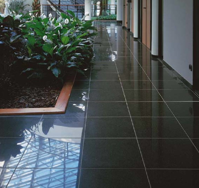 Graniti Fiandre architectural tiles from Dream Tiles of Bicester Oxfordshire call 01869357777