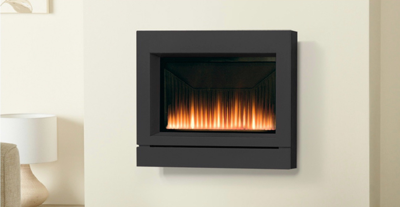 Wall Mounted Fires In Dumfries And Galloway