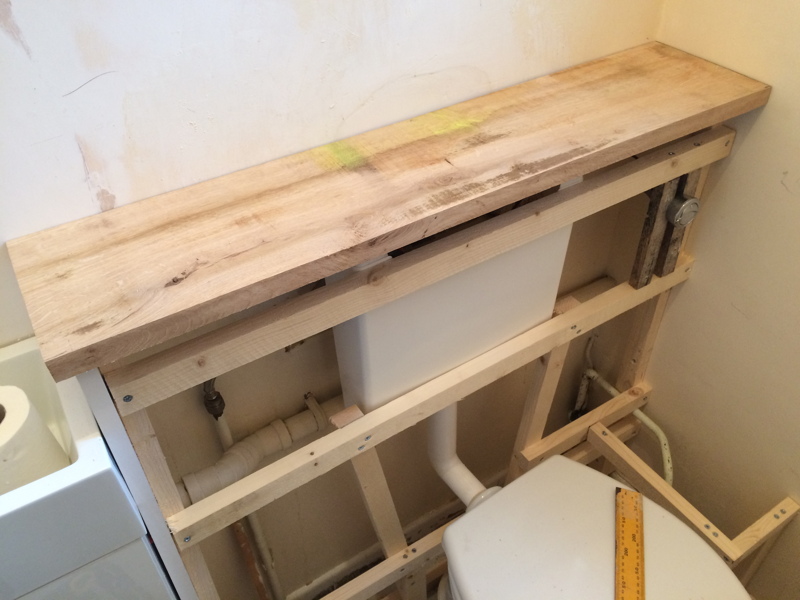Bespoke Carpentry and Cabinet Making Service