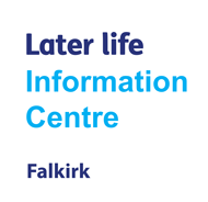 Later Life Information Centre