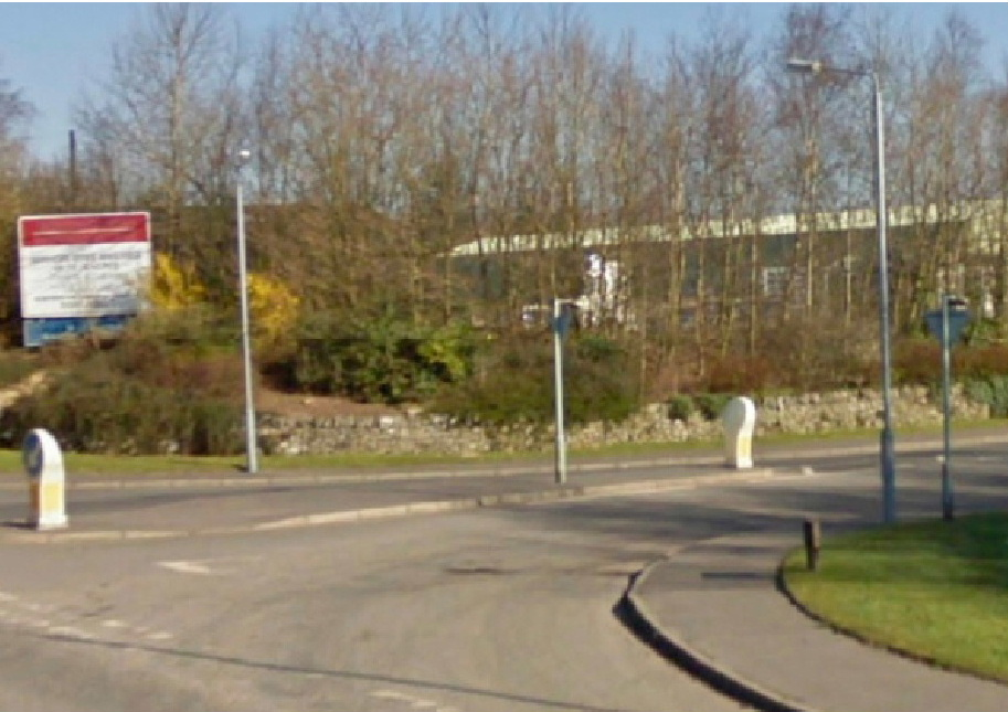 M & M Kerr Limited Abercromby Road Industrial Estate