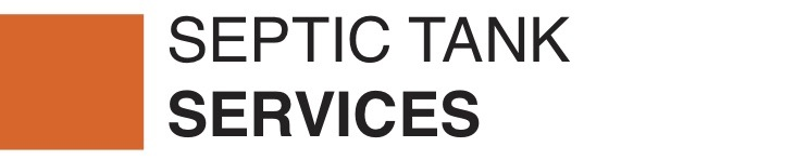 Septic tanks services Reading