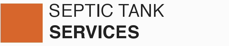 Septic tank services by A1 UK Drains Basingstoke drainage contractors