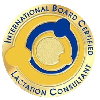 Jill Asher is an international board certified lactation consultant
