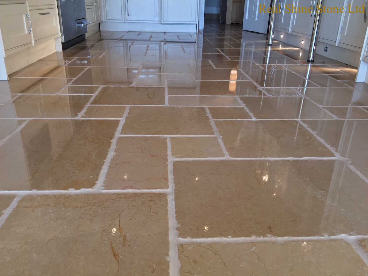marble-cleaning-polishing-maintenance-northaw