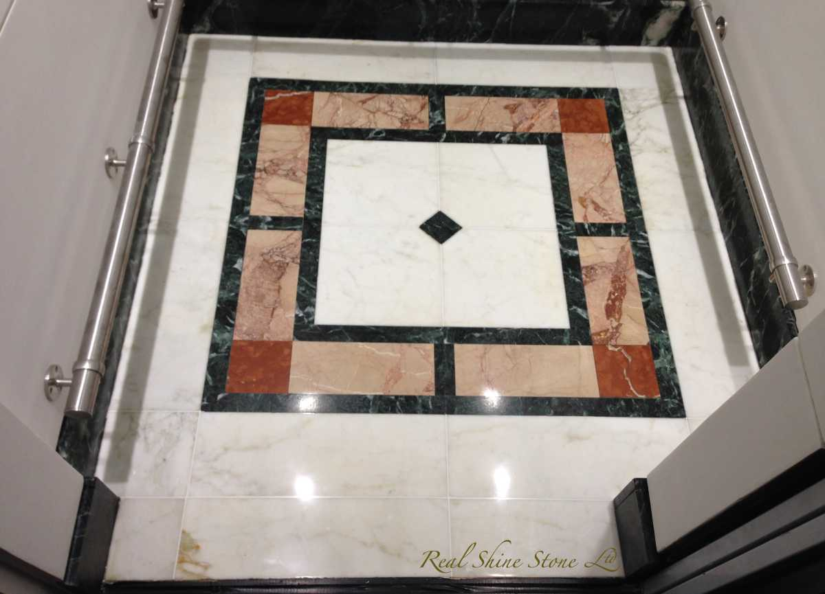marble-lift-floor-restoration