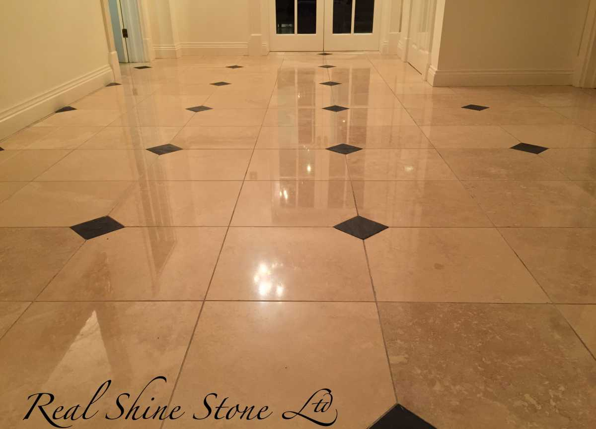 travertine-floor-cleaning-polishing-hornchurch