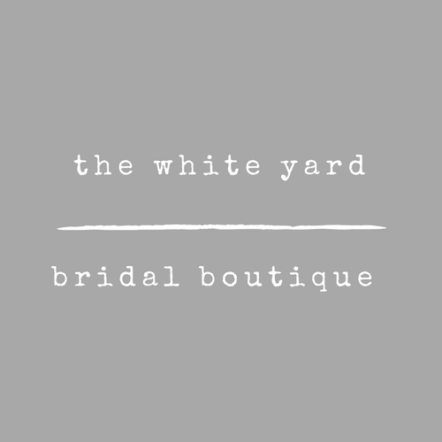 The White Yard