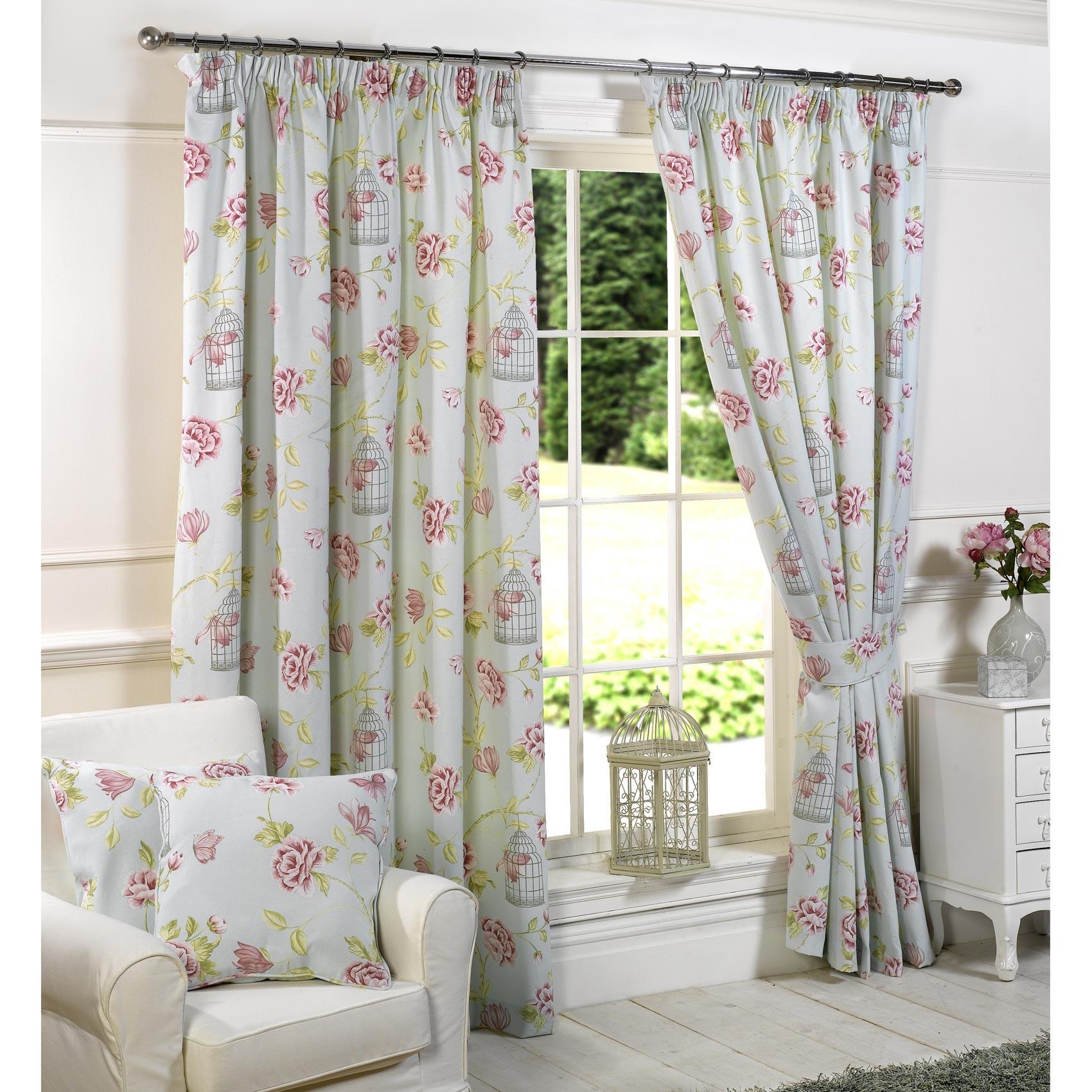 Online Brochures & Barbaras Curtains Gloucester