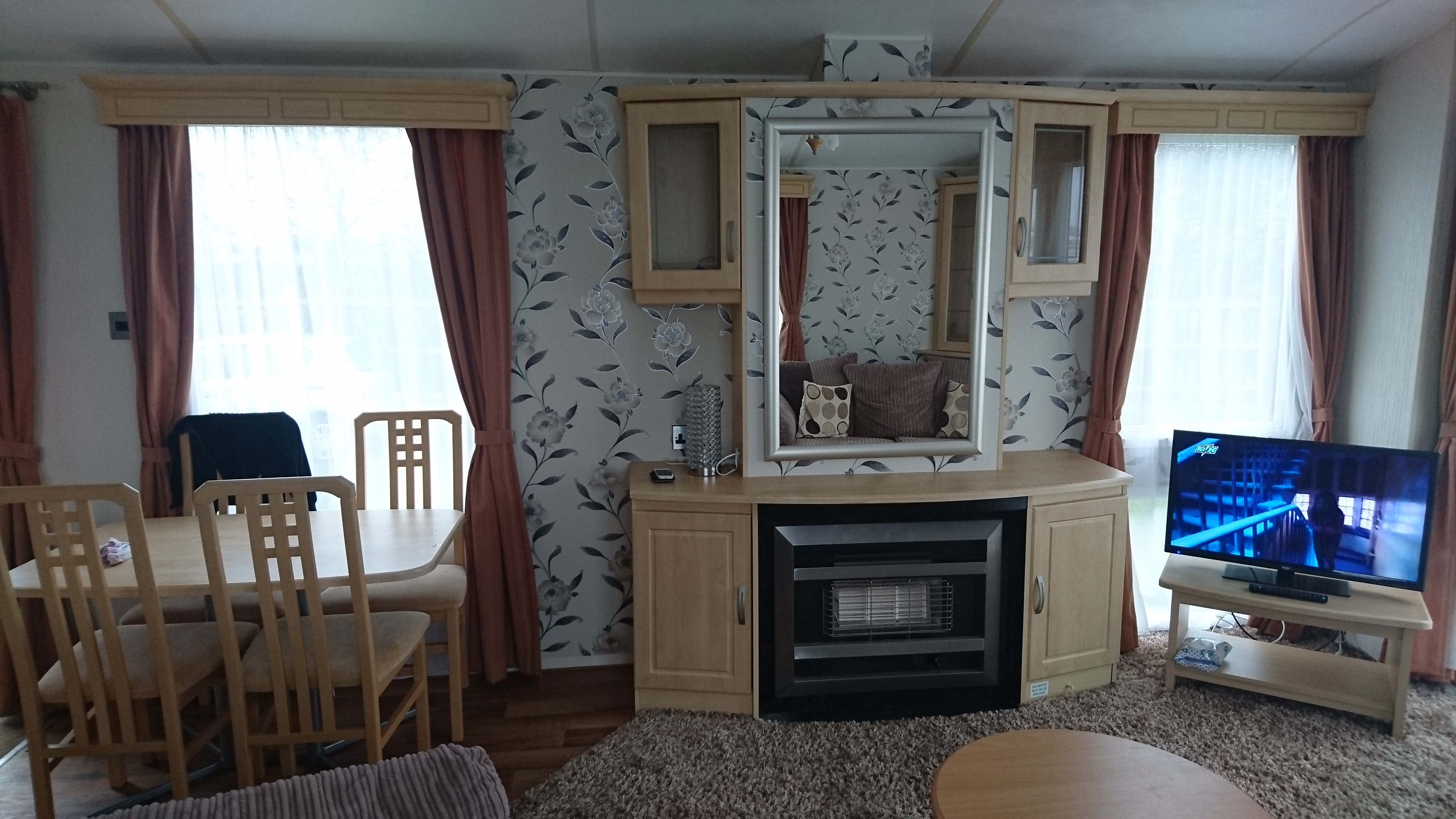 *116* Withensea Sands Park, Withernsea, East Yorkshire