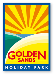 *042*Golden Sands Holiday Park, Towyn, North Wales