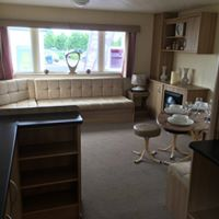 *143* Craig Tara Holiday Park, Ayrshire, Scotland