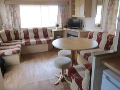 *128* Southview Leisure Park, Skegness, Lincolnshire