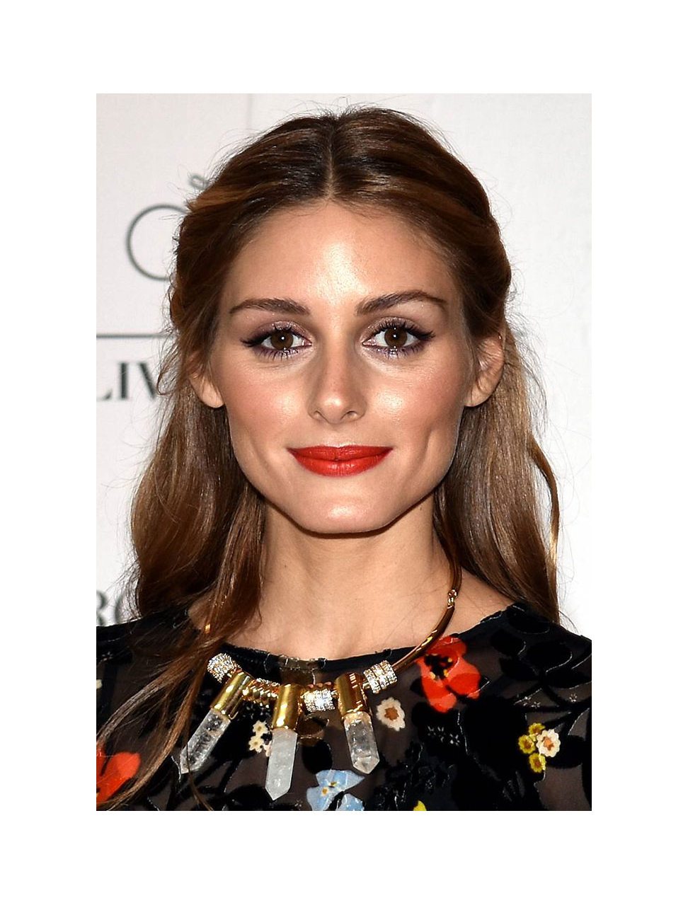 Olivia-Palermo-hair-makeup-Ciate-London-Makeup-collection.jpg