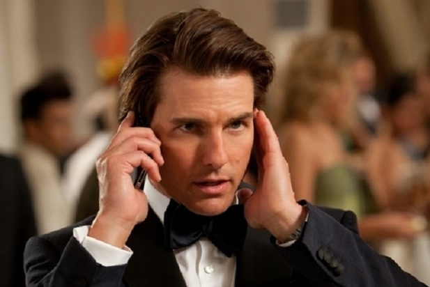 mission-imposs-tom-cruise.jpg
