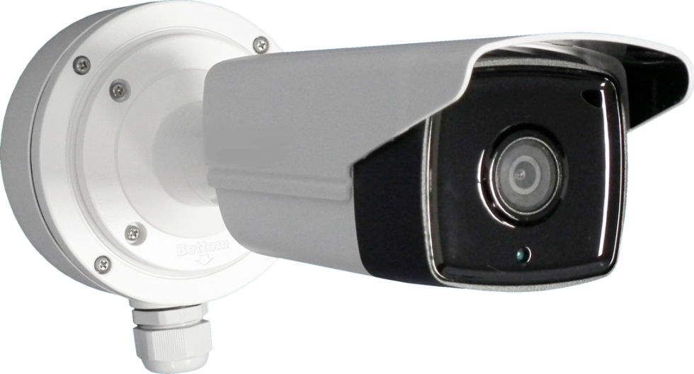 IP Security Camera Systems Dumfries by Cameras Stop Crime