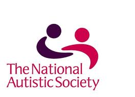 The National Autistic Society