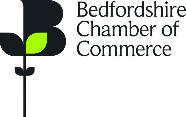 Beds Chamber of Commerce logojpg