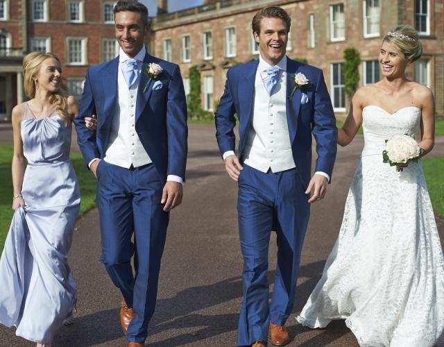 Awesome Groom Suits Uk Model - Wedding Ideas - nilrebo.info