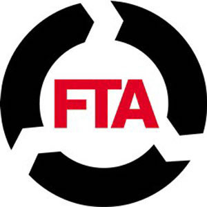 Freight Transport Association logo