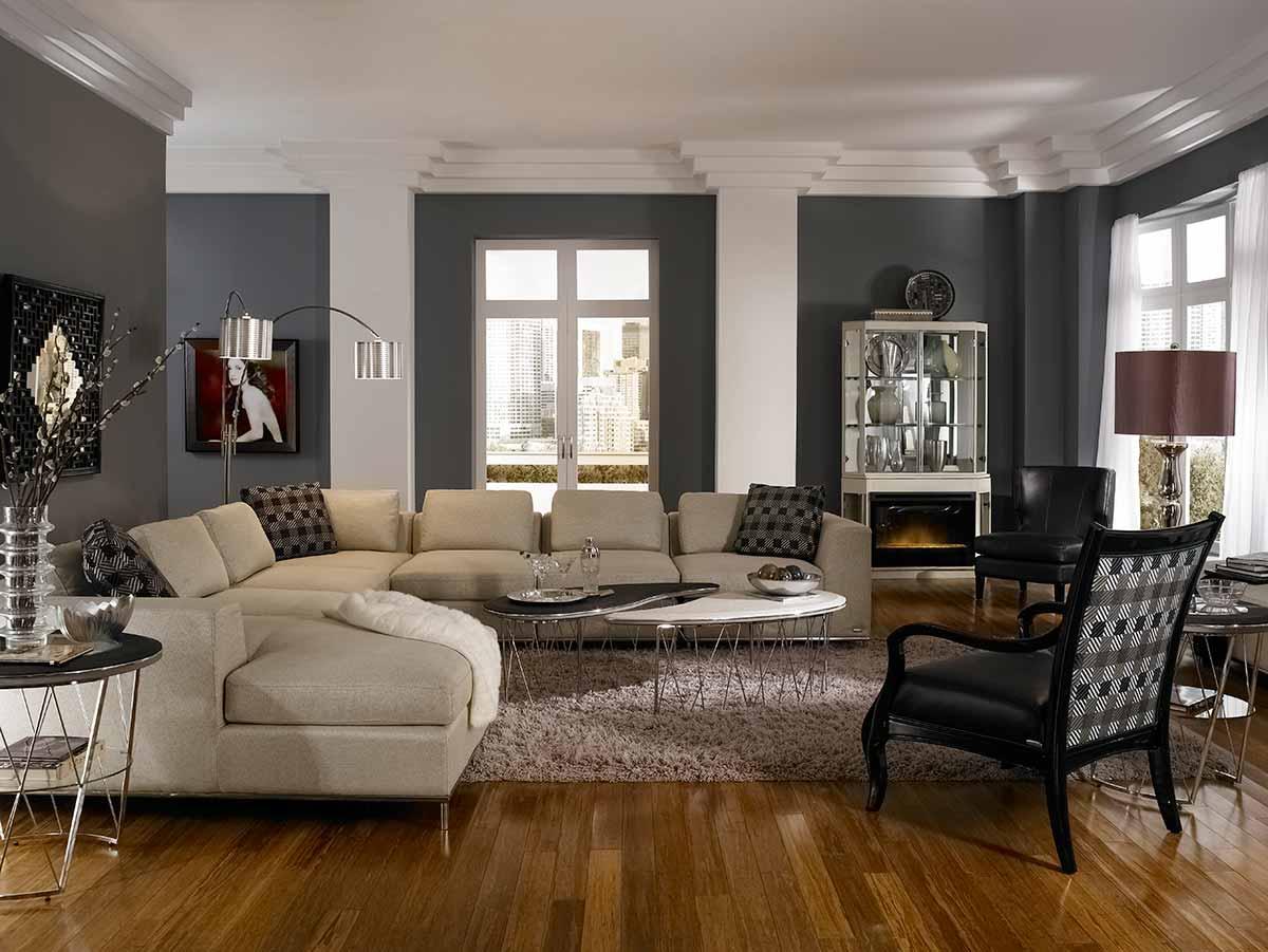 Catrina s interiors furniture store and interior - Interior designers san antonio texas ...